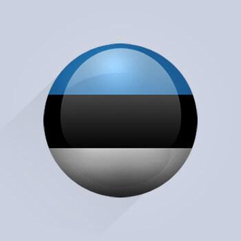 National federation: Estonian Mixed Martial Arts Federation