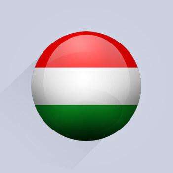 National federation: Hungary Mixed Martial Arts Federation