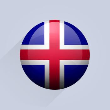 National federation: Iceland Mixed Martial Arts Federation