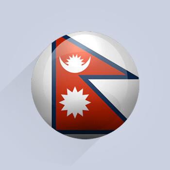 National federation: Martial Arts Organization Nepal