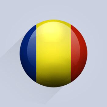 National federation: Romania Kempo and Mixed Martial Arts Federation