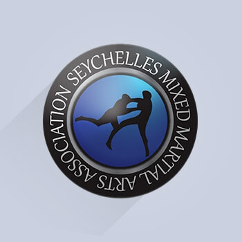 National federation: Mixed Martial Arts Association And Submission Grappling Association of Seychelles