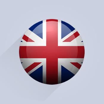 National federation: United Kingdom Mixed Martial Arts Federation
